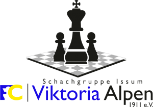 FC Viktoria Alpen_Final_121222013 (2)