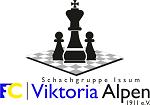 FC Viktoria Alpen