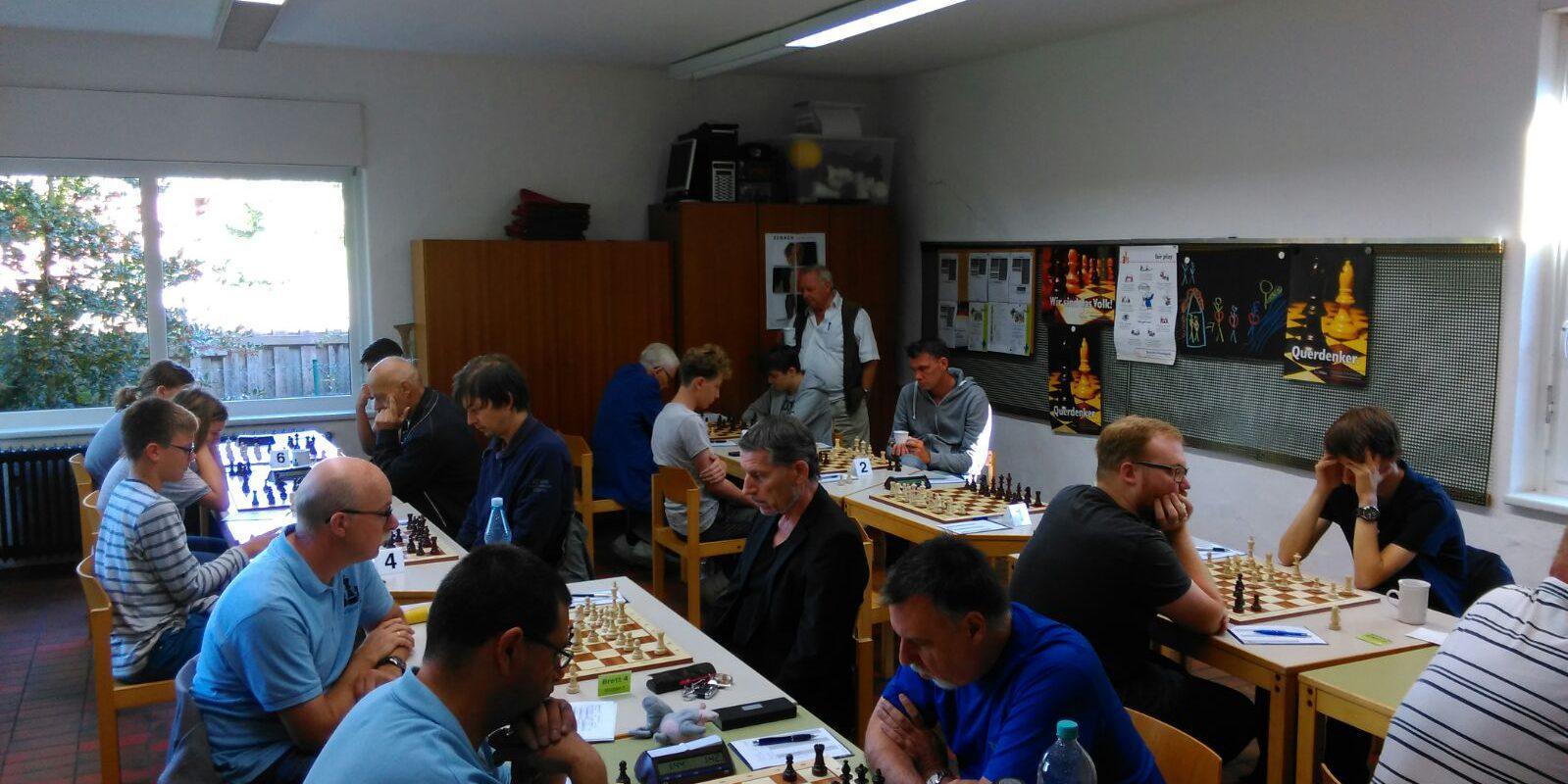 Permalink auf:Einladung zur 1. offenen Alpener Gemeindemeisterschaft
