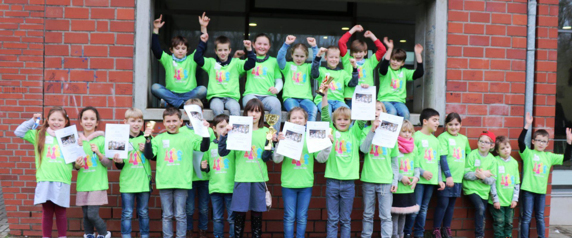 Permalink auf:Brüder-Grimm-Schule gewinnt Schachpokal in Kalkar